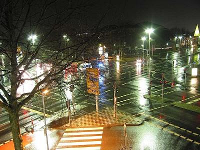Nachtleben Göttingen